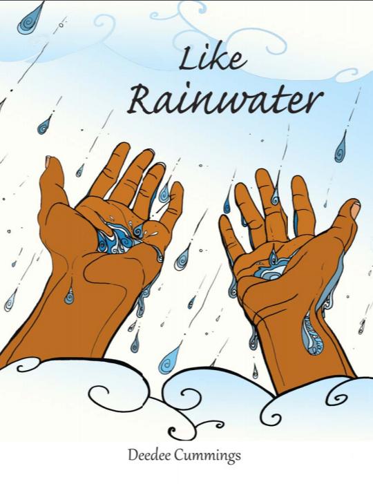 Like Rainwater